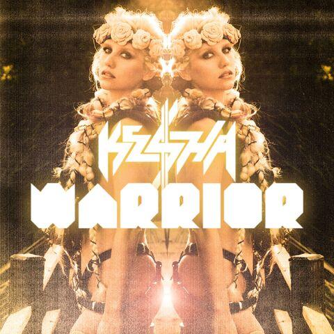 File:Warrior 5 cover.jpg