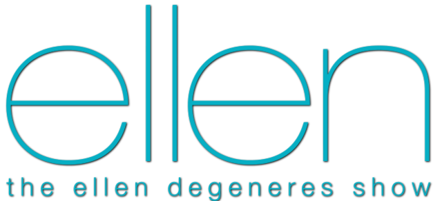 File:The ellen degeneres show logo.png