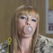 BubblesSquare