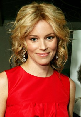 File:ElizabethBanks.jpg