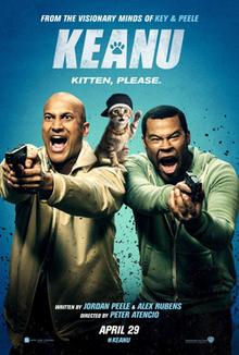 File:Keanu poster.png
