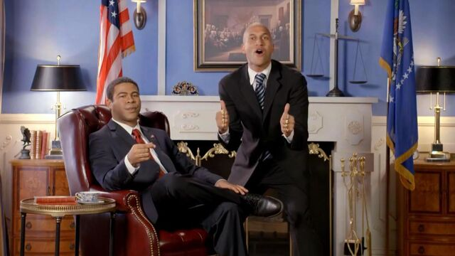 File:Key-and-peele-anger-translator-obama-2nd-term.jpg