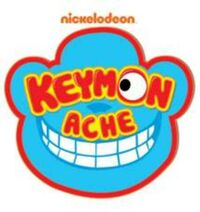 275 keymon ache 3-b-7485981