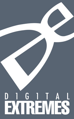File:Digital Extremes.png