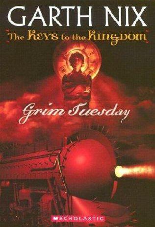 File:Grim Tuesday.jpg