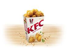 Chicken popcornchicken reg