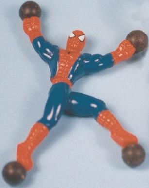 File:SpidermanWallCrawler.jpg
