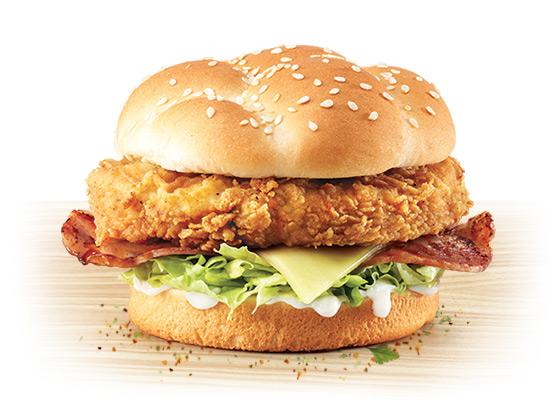 File:Burger originalrecipebaconcheese.jpg