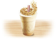 Salted caramel-popcorn-krusher 560x400