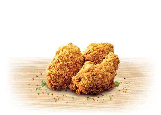 File:Chicken wickedwings 3pce.jpg