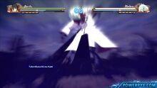 Naruto Shippuden Ultimate Ninja Storm 4 - All Ultimate Jutsus (Secret Techniques) - All Characters.mp4 000458057