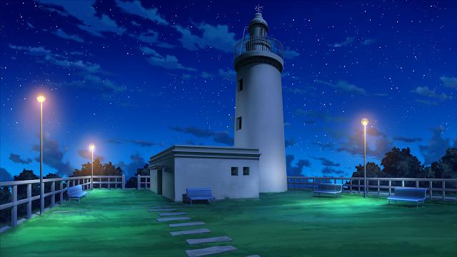 File:Building Anime Landscape 24.png