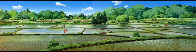 File:Outdoor Anime Landscape -Scenery - Background- 97.jpg