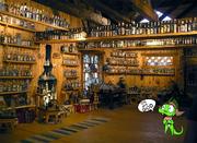 Alcoholicparadise