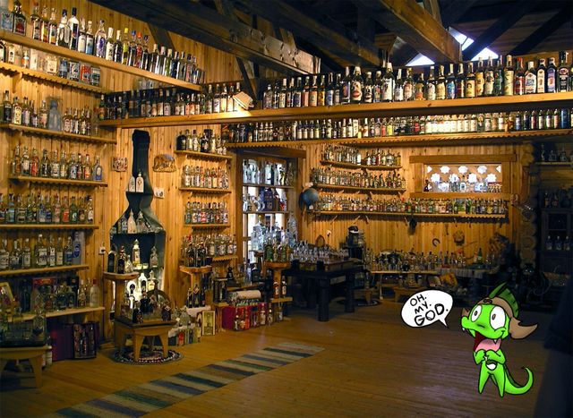 File:Alcoholicparadise.png
