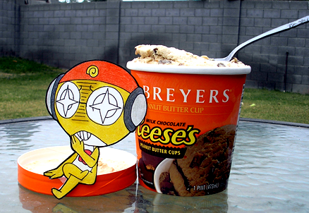 File:Reeses Ice Cream.png