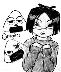 File:OniGiro.png