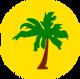 COA of Cocos