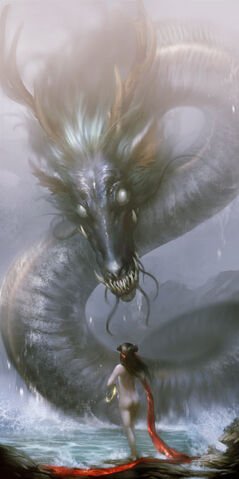File:Dragon at the sea by creative artists-d5ucwvh.jpg