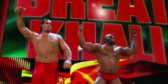 File:WWENXT20120516-01.png