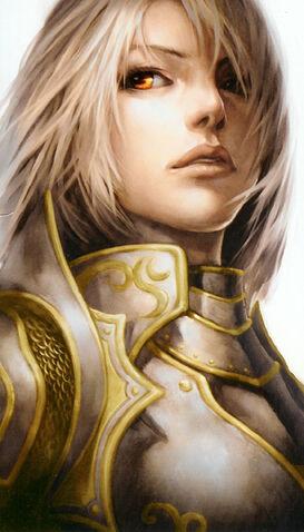 File:Aasimar-warrior female9.jpg