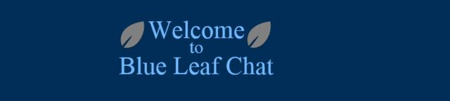 File:Welcome to blue leaf2.jpg