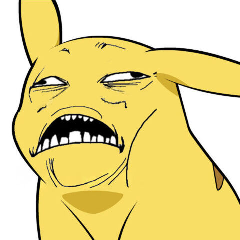 File:SweetPikachu.jpg