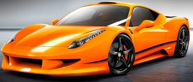 File:Ferrari.jpg