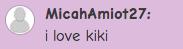 File:Kiki.png