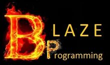 Blaze Logo-cropped