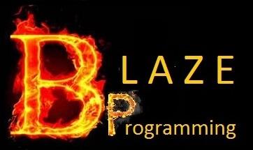 File:Blaze Logo-cropped.jpg