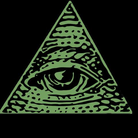 File:Illuminati Emblem.png