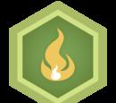 Challenge-patch-100x106