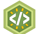 Html css js mastery badge-512x512
