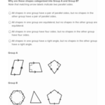 Classifying-shapes-by-line-and-angle-types 256