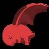 Piceratops-sapling