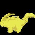 Primosaur-tree