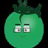 Spunky-sam-green
