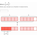Understanding-multiplying-fractions-by-fractions 256