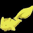 Primosaur-sapling