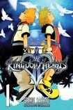 KH 2 Vol 1 Yen Press