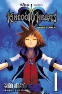 KH Final Mix 1