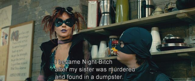 File:I became Night Bitch!.jpg