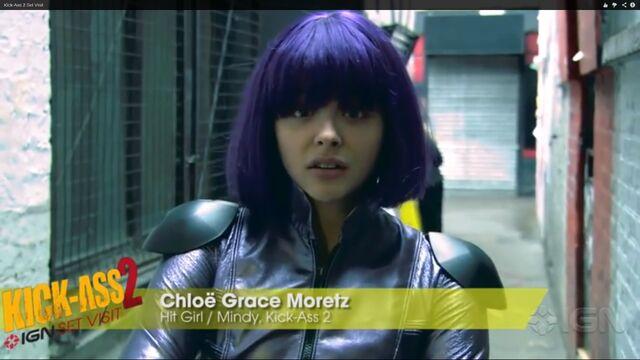 File:Chloe unmasked5.jpg