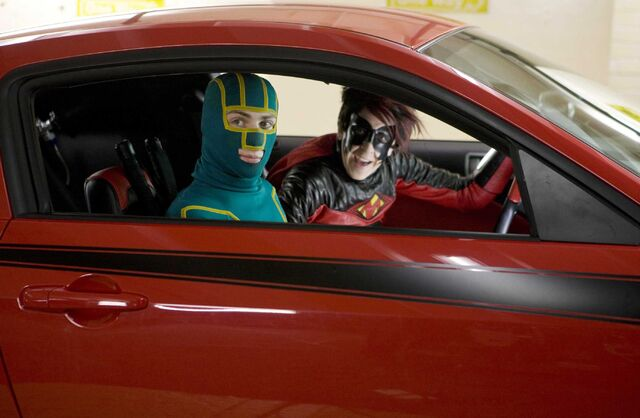 File:2010 kick-ass 007-1-.jpg