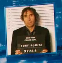 File:TonyRomita.png