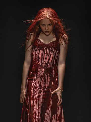 File:Chloe Grace Moretz as Carrie.jpg