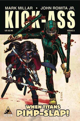 File:Kick-Ass Vol 1 8.jpg