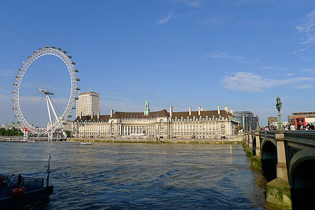 File:London County Hall.jpg