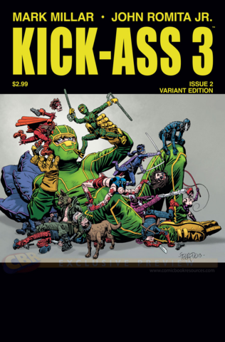 File:KickAss3 Issue2.png